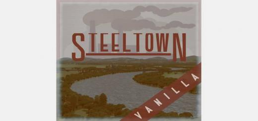 steeltown-8211-vanilla-map-520×245