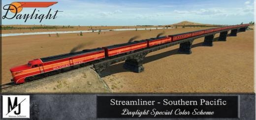 streamlined-coach-8211-southern-pacific-daylight-520×245