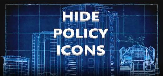 the-original-hide-policy-icons-520×245