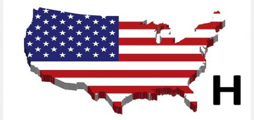 united-states-extra-large-heavy-with-industries-520×245
