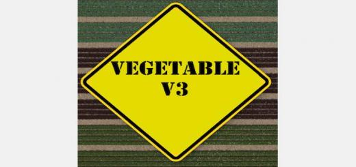 vegetable-v3-fields-pack-industries-520×245