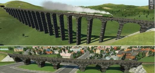 viaducts-520×245