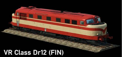 vr-class-dr12-520×245