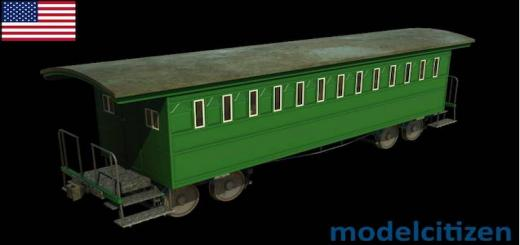 1840-harlan-amp-hollingsworth-passenger-coach-520×245