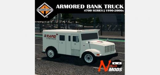 2001-international-4700-armored-bank-truck-520×245