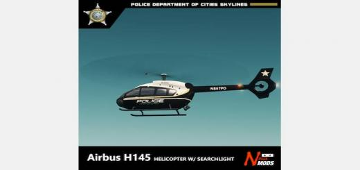 airbus-h145-police-cs-helicopter-520×245