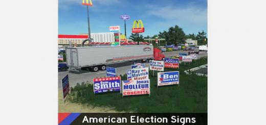 american-election-signs-520×245