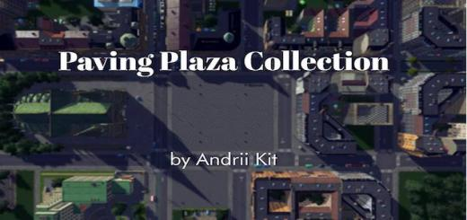 andrii-kit-8217-s-paving-plaza-collection-520×245