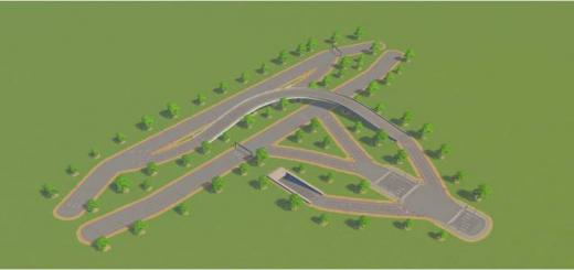 bazz-1-side-highway-off-to-6lane-for-heavy-duty-sqrltv-520×245