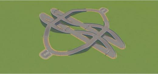 bazz-4lane-highway-exit-2-520×245