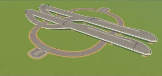 bazz-4lane-highway-exit-v3-520×245