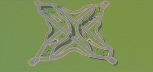 bazz-6-lane-interchange-2-sqrltv-520×245
