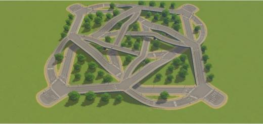 bazz-6-lane-interchange-3-sqrltv-520×245