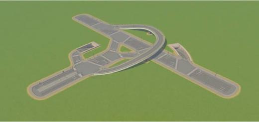 bazz-6-to-4-lane-t-with-tunnel-520×245