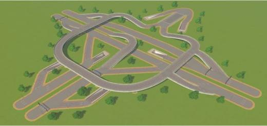 bazz-highway-t-6-lane-exit-520×245