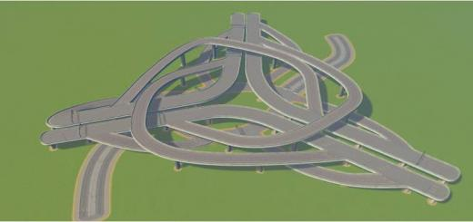 bazz-highway-y-with-4-lane-off-520×245