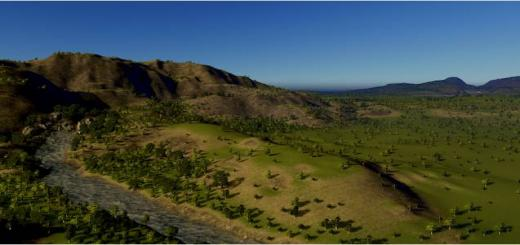 Photo of Cities Skylines – Belos Montes