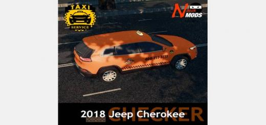 checker-2018-jeep-cherokee-taxi-520×245