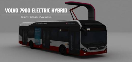 d3s-bus-charging-station-520×245