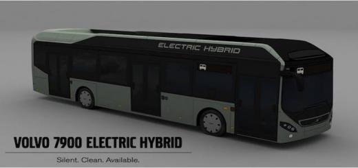 d3s-volvo-7900-electric-hybrid-520×245