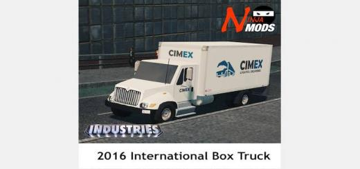 dlc-warehouse-cimex-2016-intl-box-truck-520×245