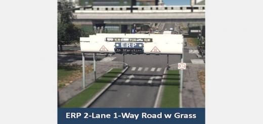erp-2-lane-1-way-road-w-grass-520×245
