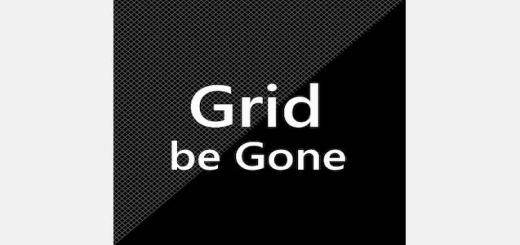 grid-be-gone-520×245