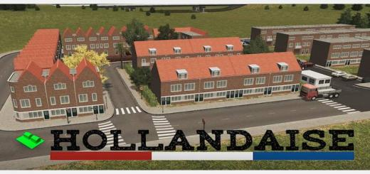 hollandaise-pack-520×245
