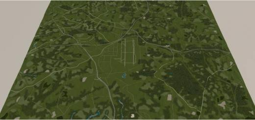 joint-base-andrews-520×245
