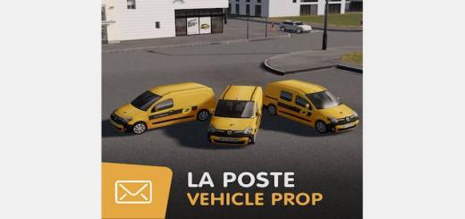 la-poste-8211-vehicle-prop-version-520×245