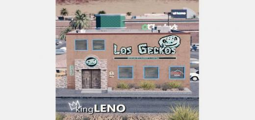 Photo of Cities Skylines – Los Geckos Mexican Restaurant & Cantina