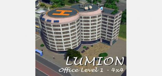lumion-1-8211-office-lvl-1-8211-4-215-4-rico-520×245