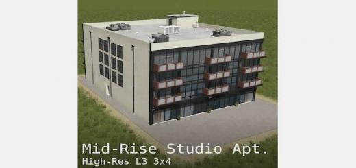 mid-rise-studio-apartment-520×245