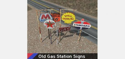old-gas-station-signs-520×245