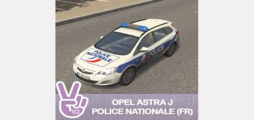 opel-astra-j-quot-police-nationale-quot-france-520×245