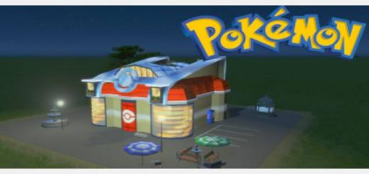 pokemon-center-520×245