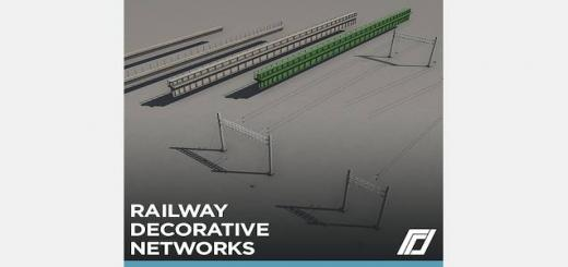 railway-decorative-networks-520×245