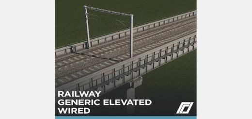 railway-generic-elevated-wired-520×245