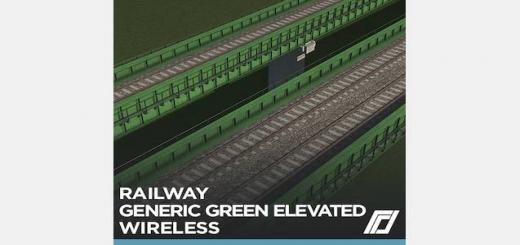 railway-generic-green-elevated-wireless-520×245