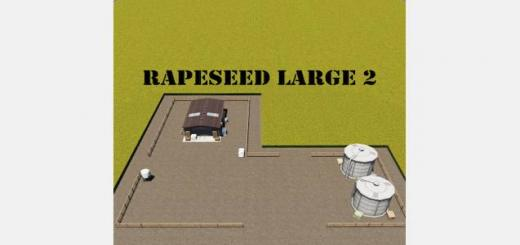 rapeseed-large-2-industries-520×245