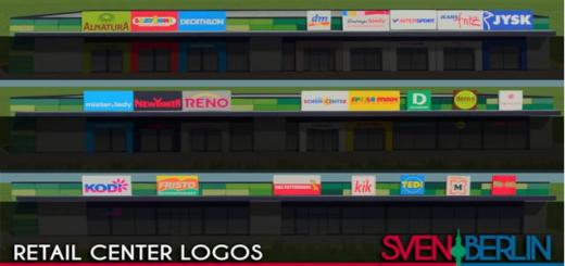 retail-center-logos-fachmarktzentrum-logos-520×245