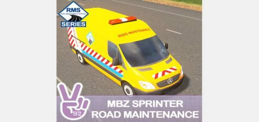 rms-mercedes-benz-sprinter-520×245