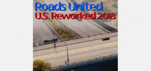 roads-united-us-reworked-2018-520×245
