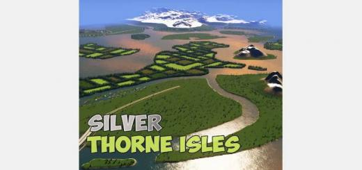 silver-thorne-isles-520×245