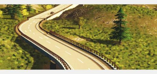 small-highway-520×245