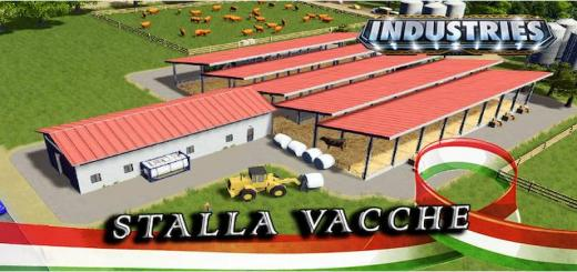 stalla-vacche-cow-stable-520×245