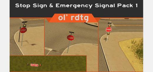 stop-sign-amp-overhead-emergency-signal-pack-1-520×245