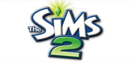 the-sims-2-music-mod-520×245