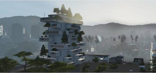 tower-of-trees-lvl3-cc-520×245
