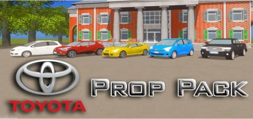 toyota-prop-pack-520×245